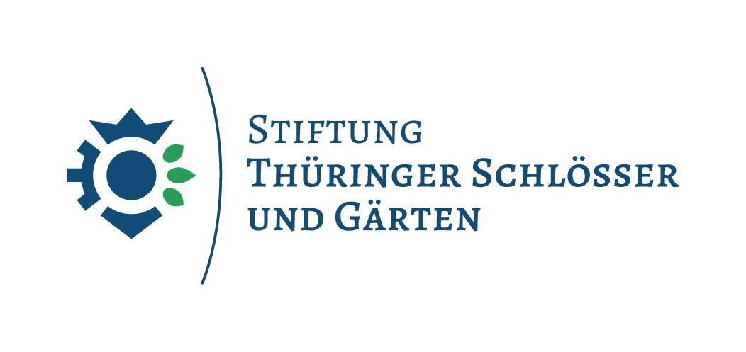 Stiftung Thueringer Schloesser und Gaerten