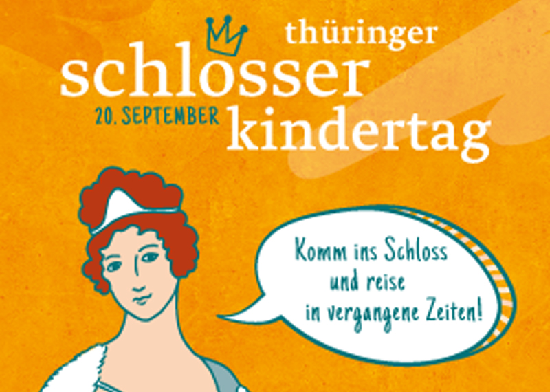 Kinderschlössertag_Webseite_STart