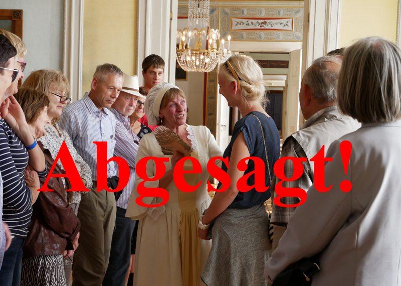 Absage TST 2020_P1020185